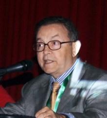 Alejandro Sos