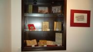 archivo municipal exposición (3)