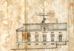 PROYECTO Ayuntamiento004