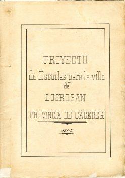 PROYECTO ESCUELAS002