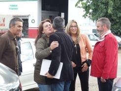 fotos: María Romero