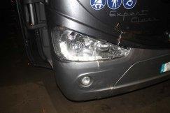 accidente autobus 131114 (1)