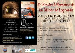FLAMENCO LAS MINAS 2