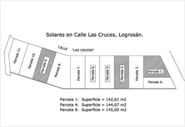 C:Documents and SettingsuserEscritorioOFICINA TÉCNICA MUNICI