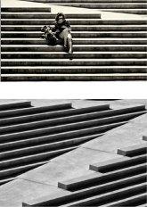 escalinata plaza borrador