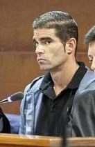 José Carlos Triguero