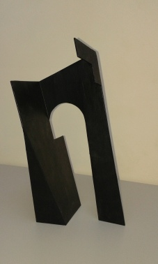maquetas concurso escultura 15 (2)