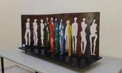 maquetas concurso escultura 15 (6)