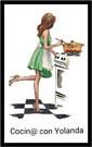 cocina yolanda pequeño