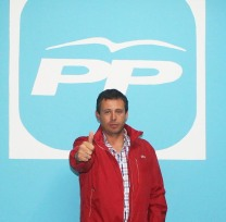 candidato pp cañamero