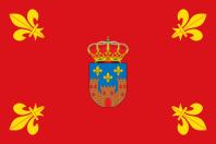 750px-Bandera_de_Logrosán_(Cáceres).svg