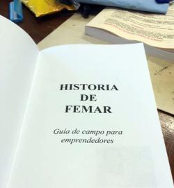 libro isabel villa