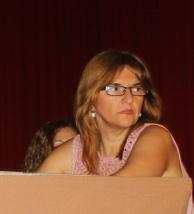 Ana Josefa Abril (3)