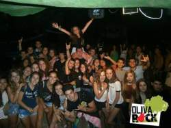 OlivaRock