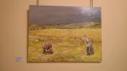 Pintura Manuel Garrido (2)