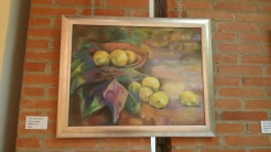 Pintura Manuel Garrido (5)