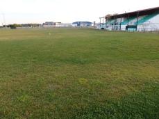 """Campo de fútbol de """"el Palomar"""""""