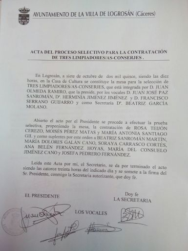 CONSERJES EN SEGUNDA CONVOCATORIA (1)