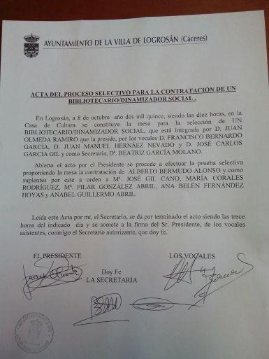 CONSERJES EN SEGUNDA CONVOCATORIA (2)