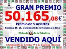 IMG-20151109-WA0000