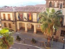 ayuntamiento de guadalupe