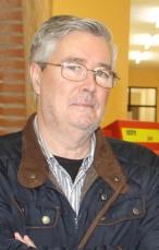 Juan Carlos Hernández_03