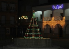 luces navidad 15 (9)