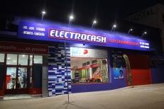 TIENDA ELECTODOMESTICOS ELECTROCASH (2)