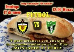 futbol 170116
