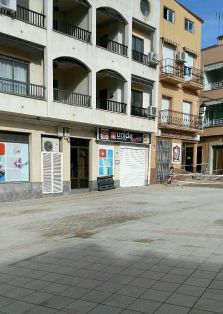 obras de la Plaza 20216 (13)