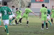 fútbol ad logrosán (6)
