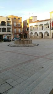 plaza 123