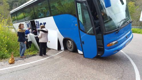 ACCIDENTE BUS GUADALUPE (1)