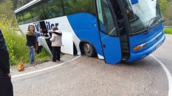 ACCIDENTE BUS GUADALUPE (5)
