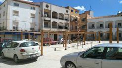 pergola plaza 01
