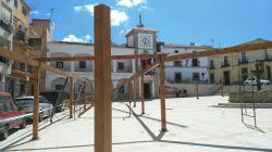 pergola plaza 02