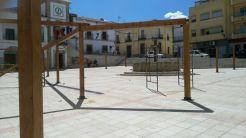 pergola plaza 03