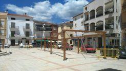 pergola plaza 04