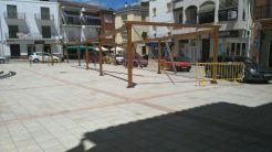 pergola plaza 05