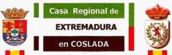 CASA REGIONAL DE EXTREMADURA