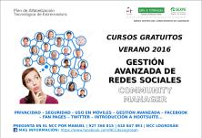 NCCLogrosanCursosVerano2016_CM