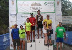 triatlon cañamero 16