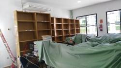 biblioteca-en-obras