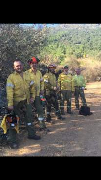 bomberos-alia