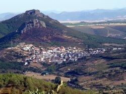 Imagen de Panoramio.com