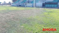 campo fútbol abandono (5)
