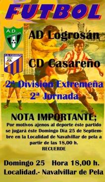 futbol-250916