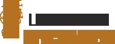 LOGROTIN logo