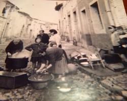 calle-olivilla