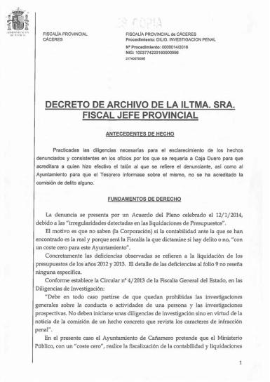 resolucion-fiscalia-canamero
